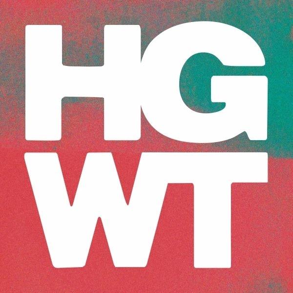 HGWT.jpg