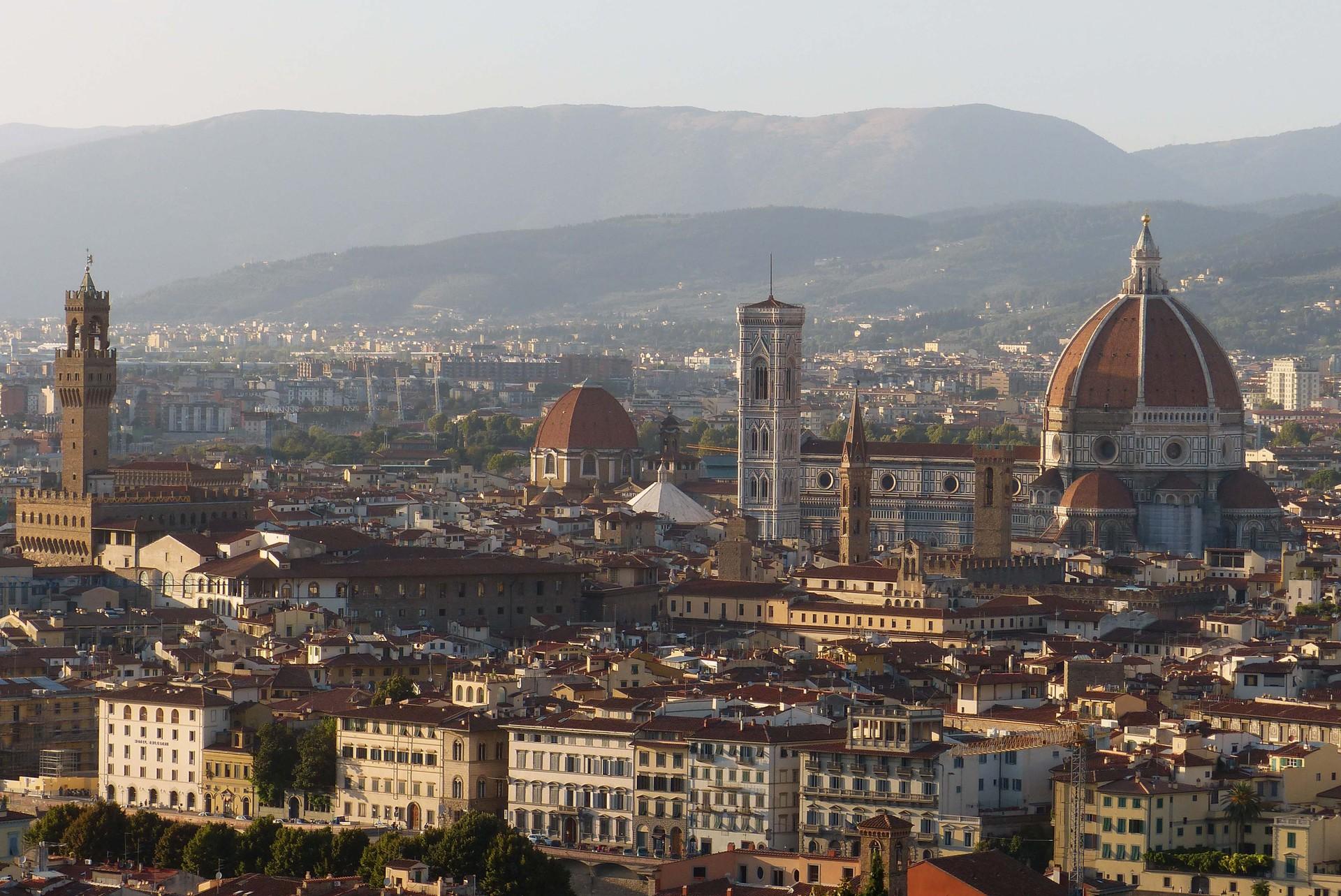 Best of Italy 2013 146-4000x2672.jpg
