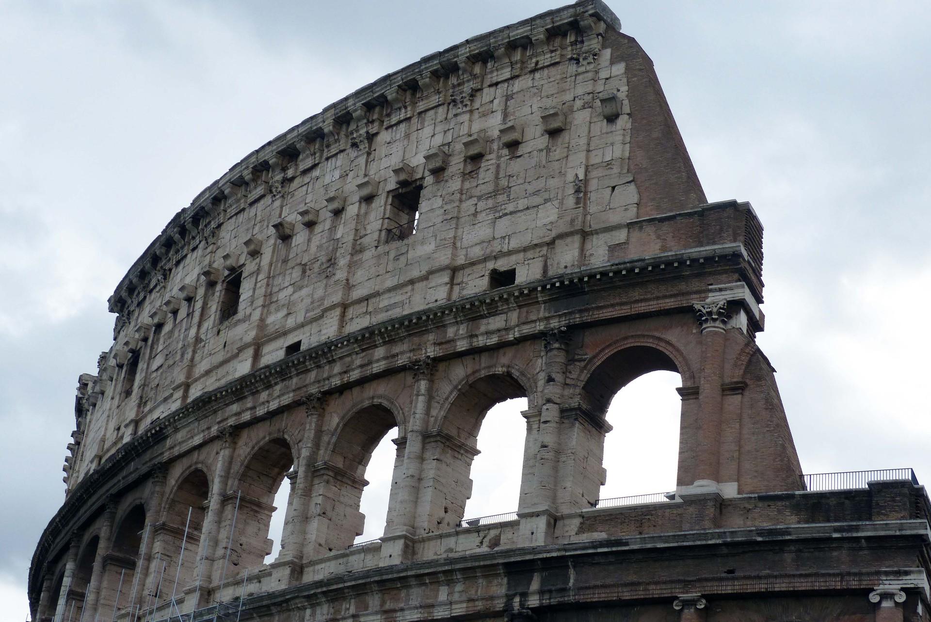 Best of Italy 2013 153-4000x2672.jpg