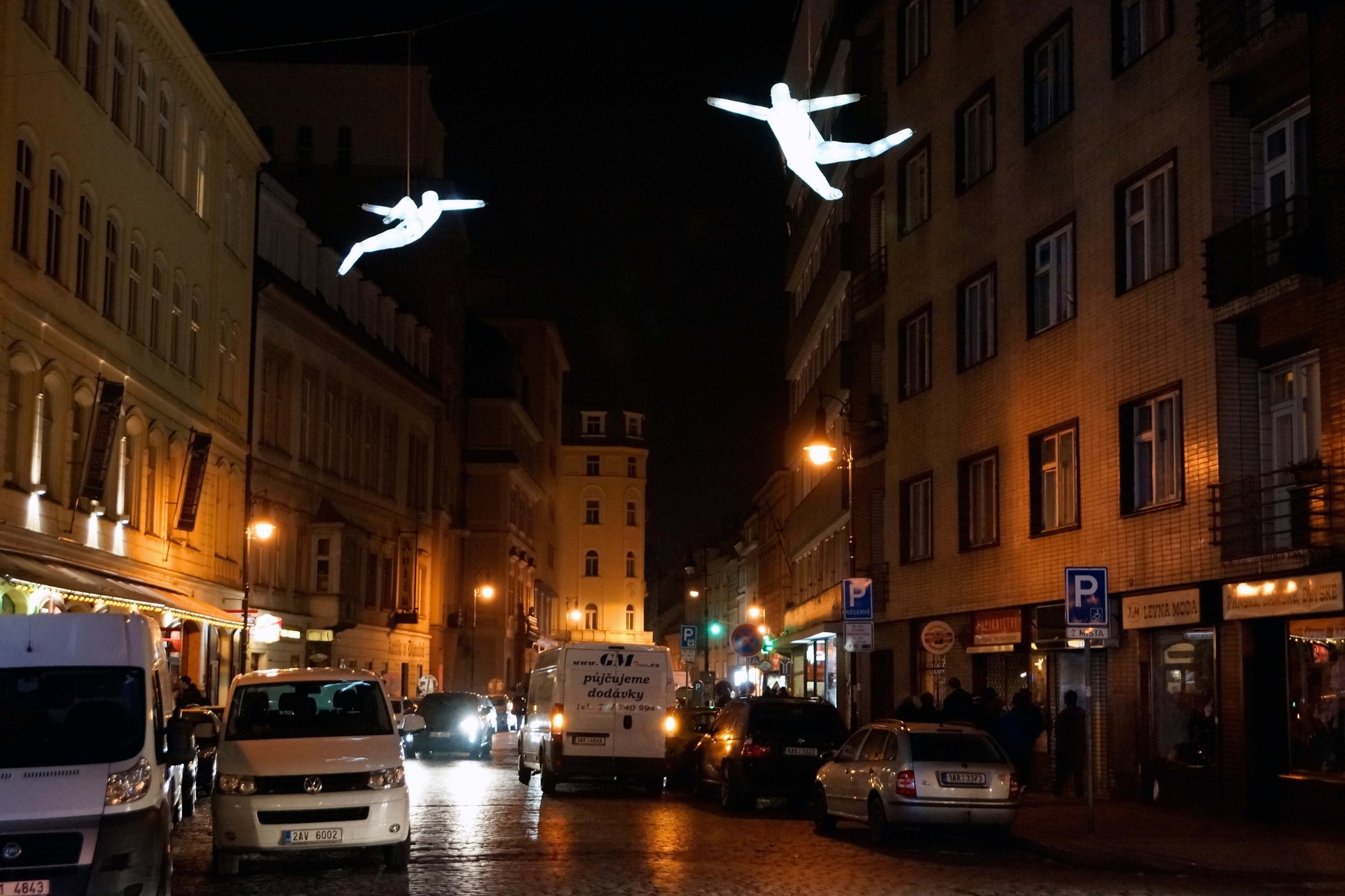 Prague final 2014-04 113-6000x4000.jpg