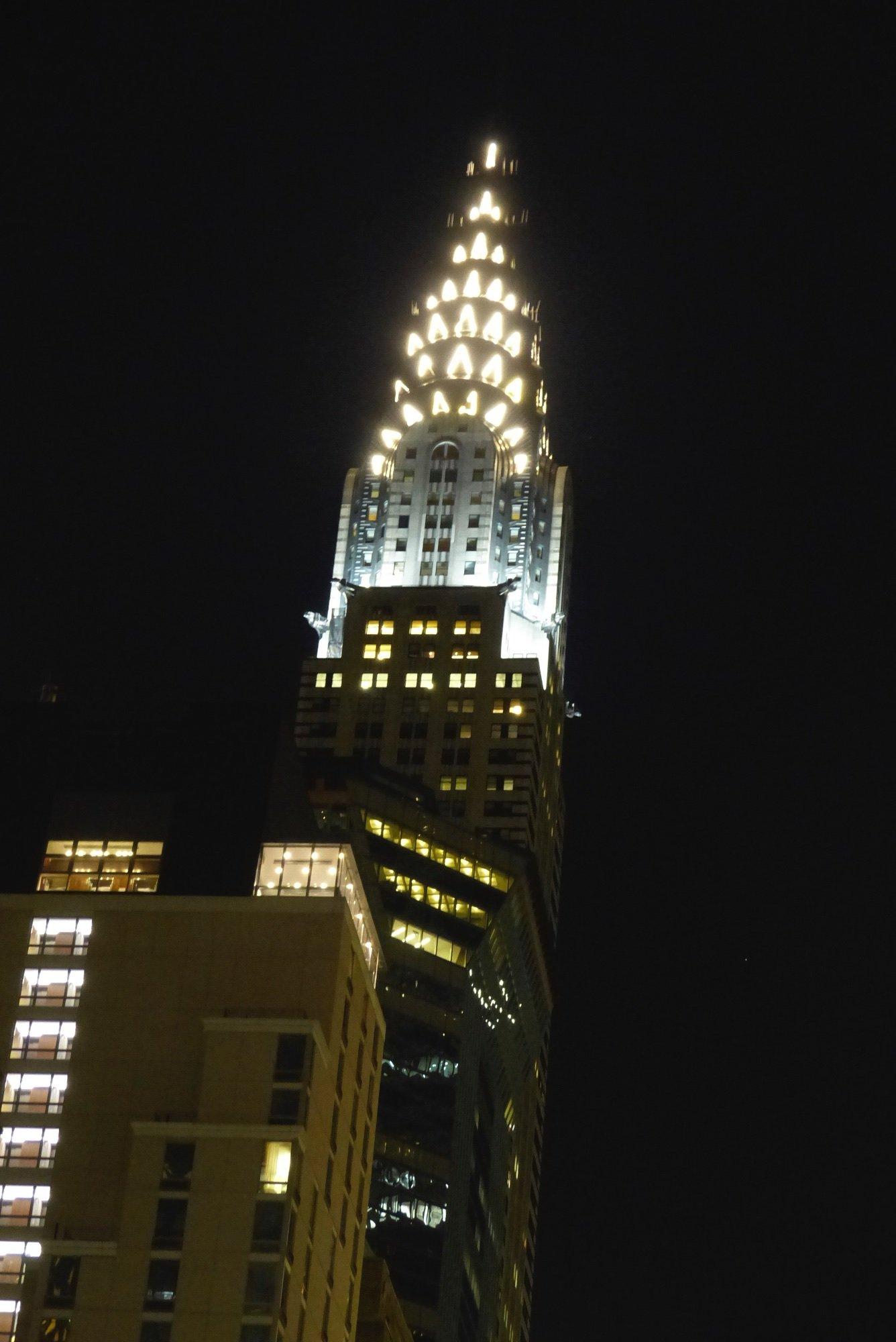 NYC (28)-1336x2000.jpg