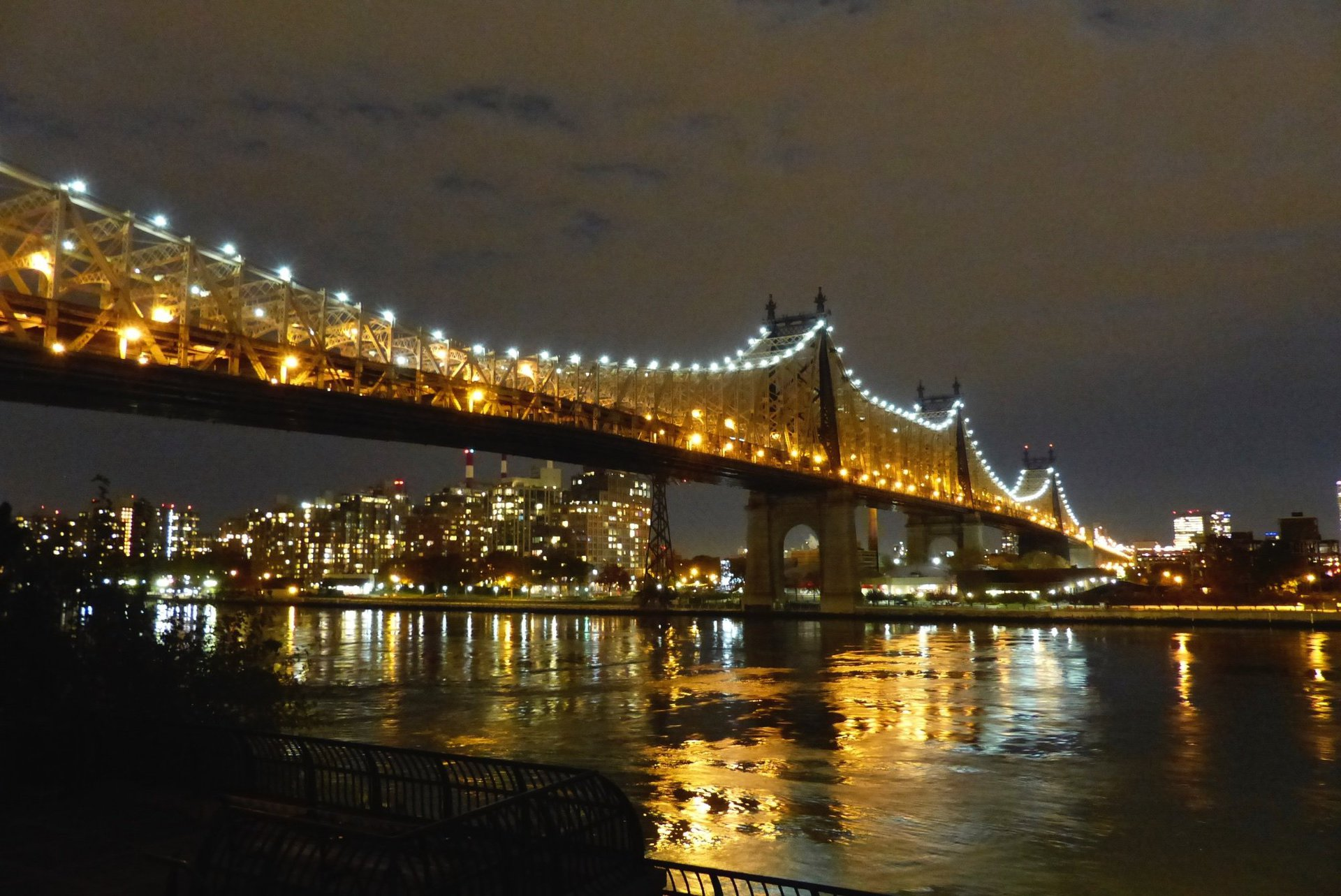 NYC (18)-2000x1336.jpg