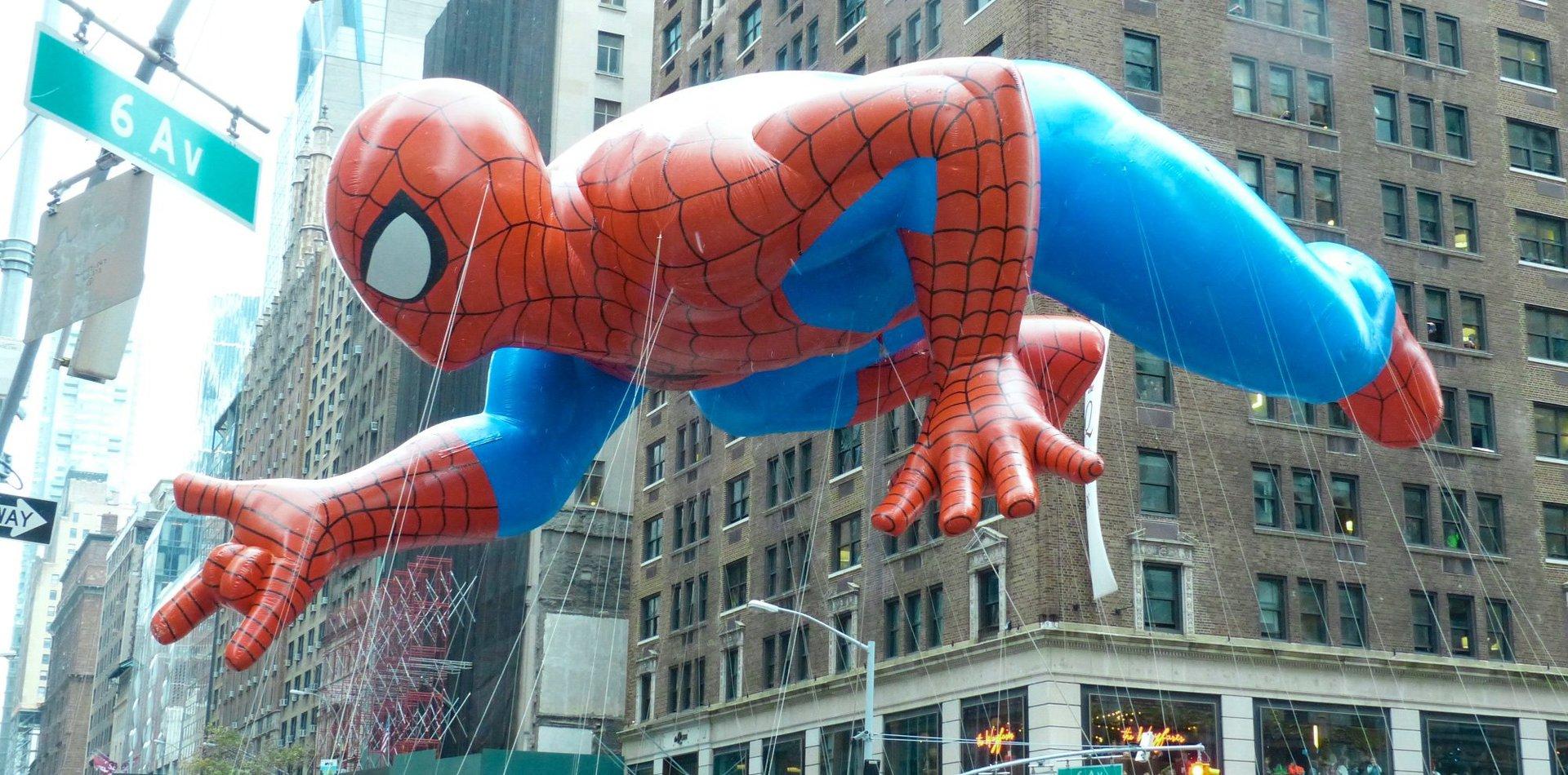 NYC (50)-1999x989.jpg