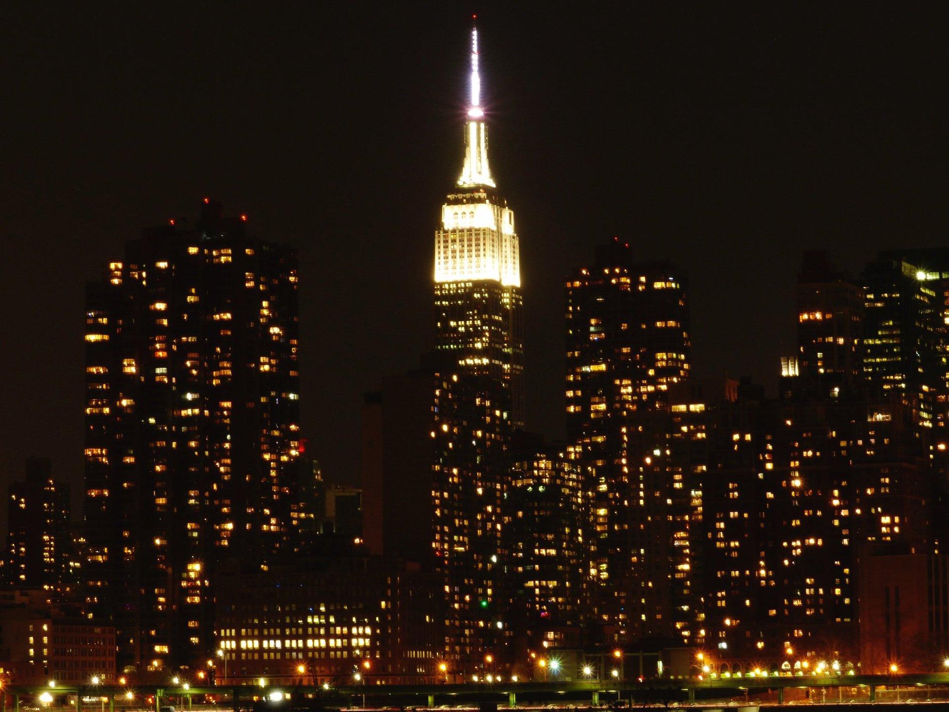 NYC (79)-2000x1500.jpg
