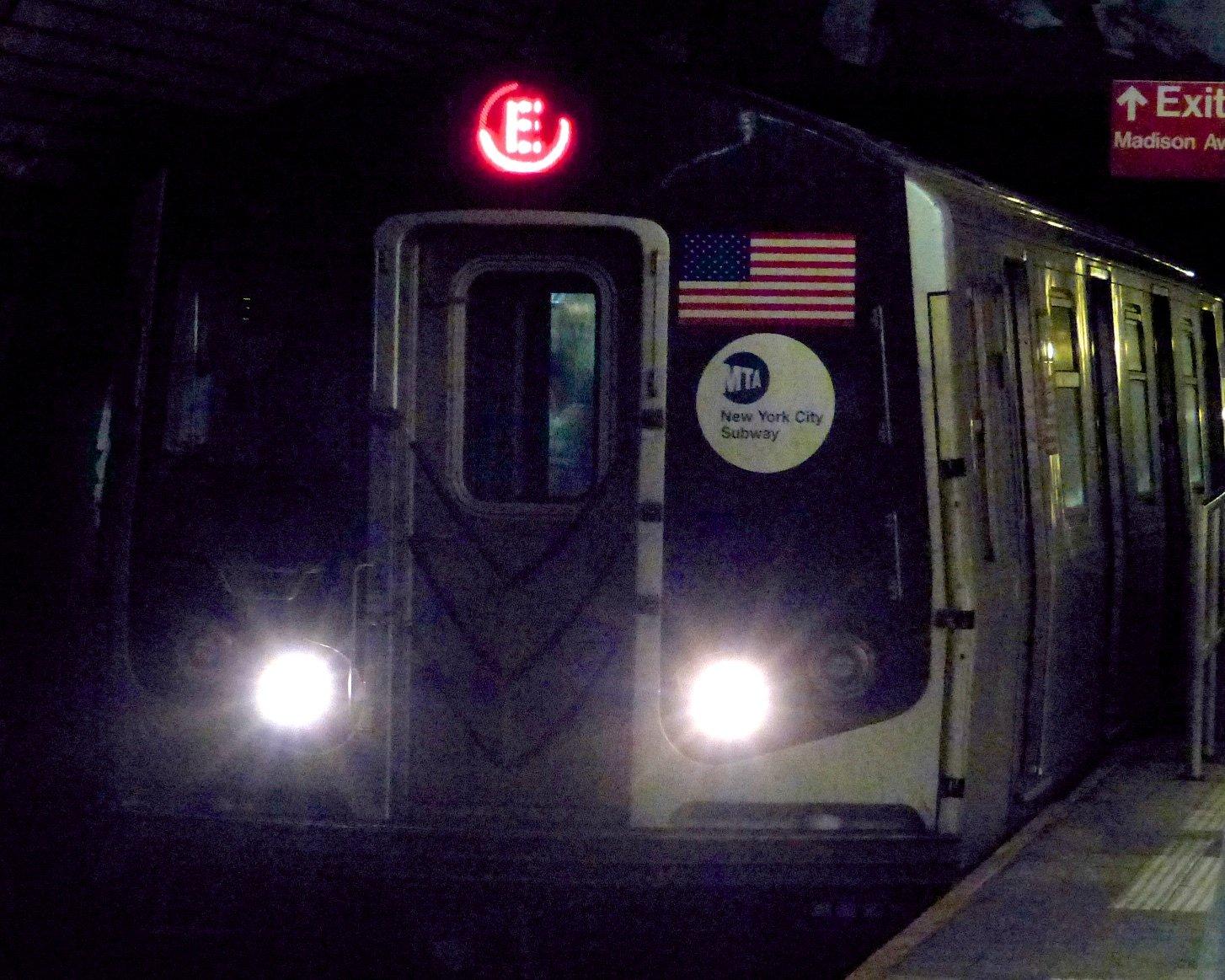 NYC (81)-1454x1163.jpg
