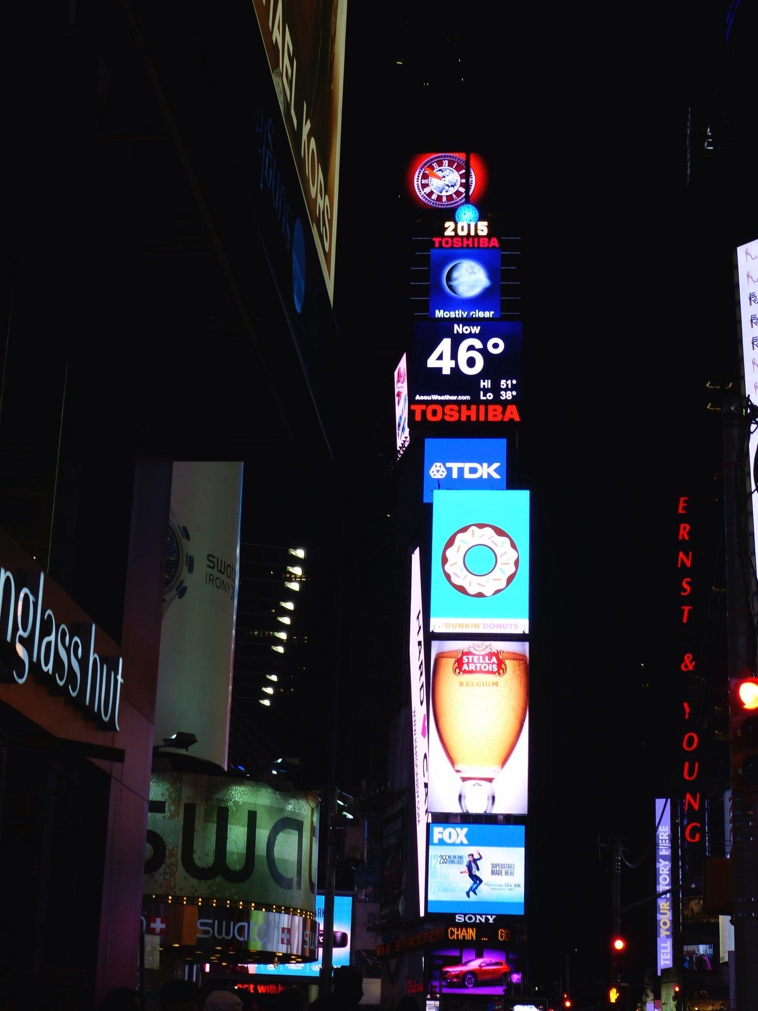 NYC (106)-1500x2000.jpg