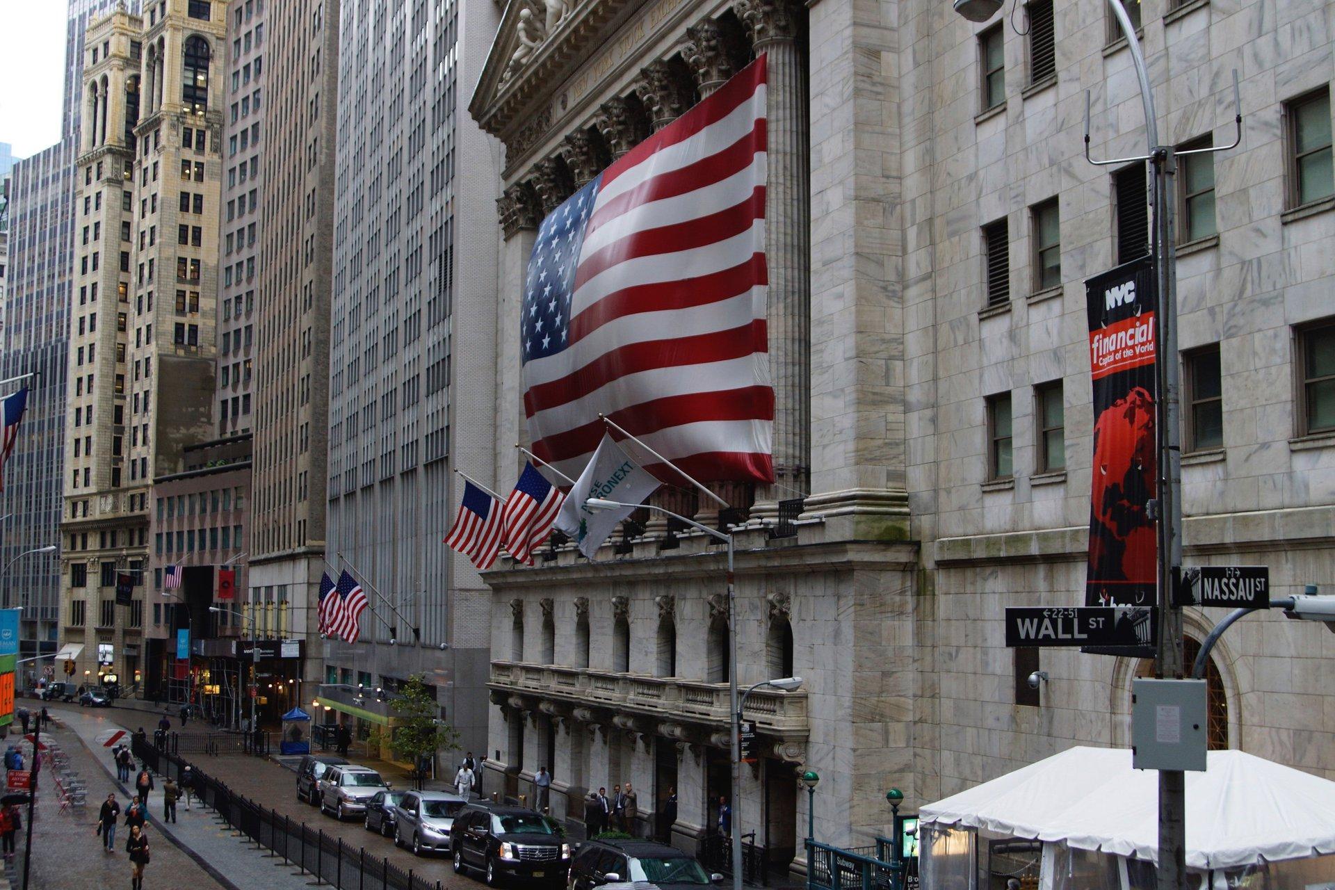 NYC (4)-3000x2000.jpg