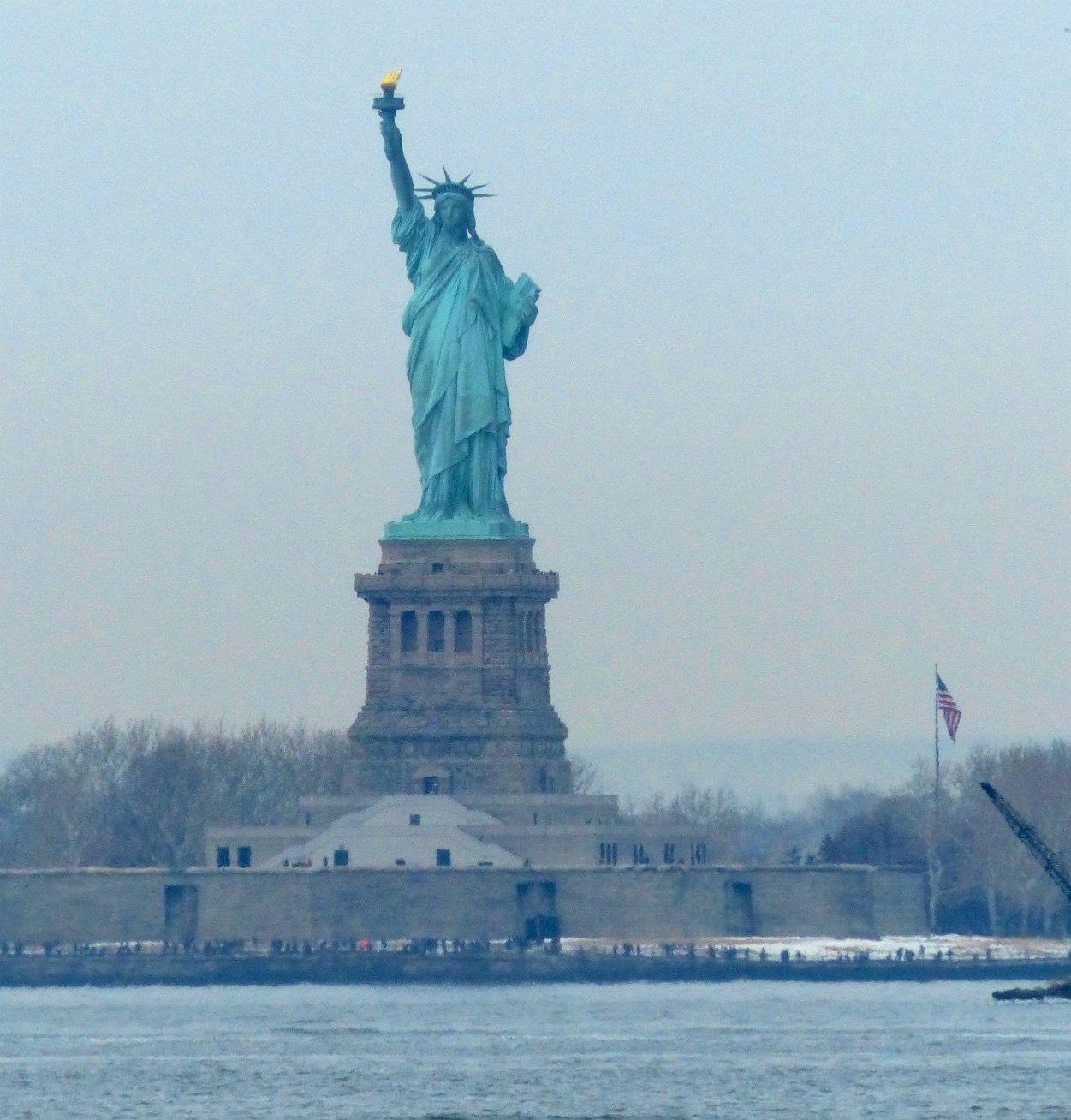 NYC (7)-1251x1308.jpg