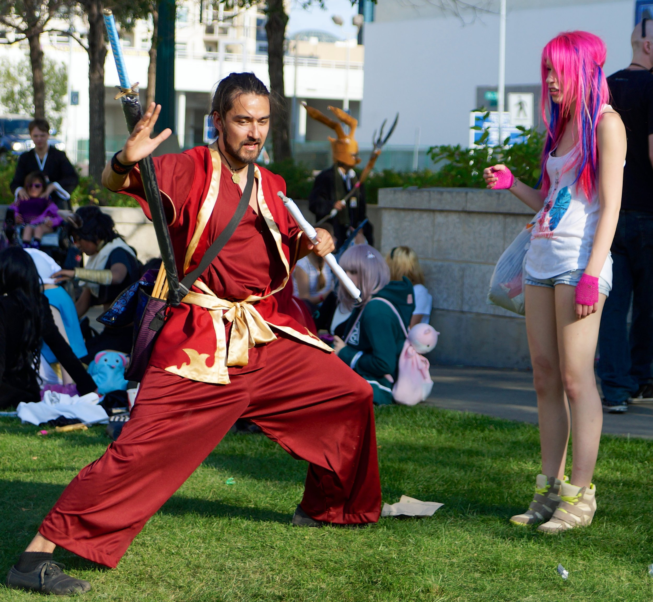 animethon 2013-08-10 16.jpg