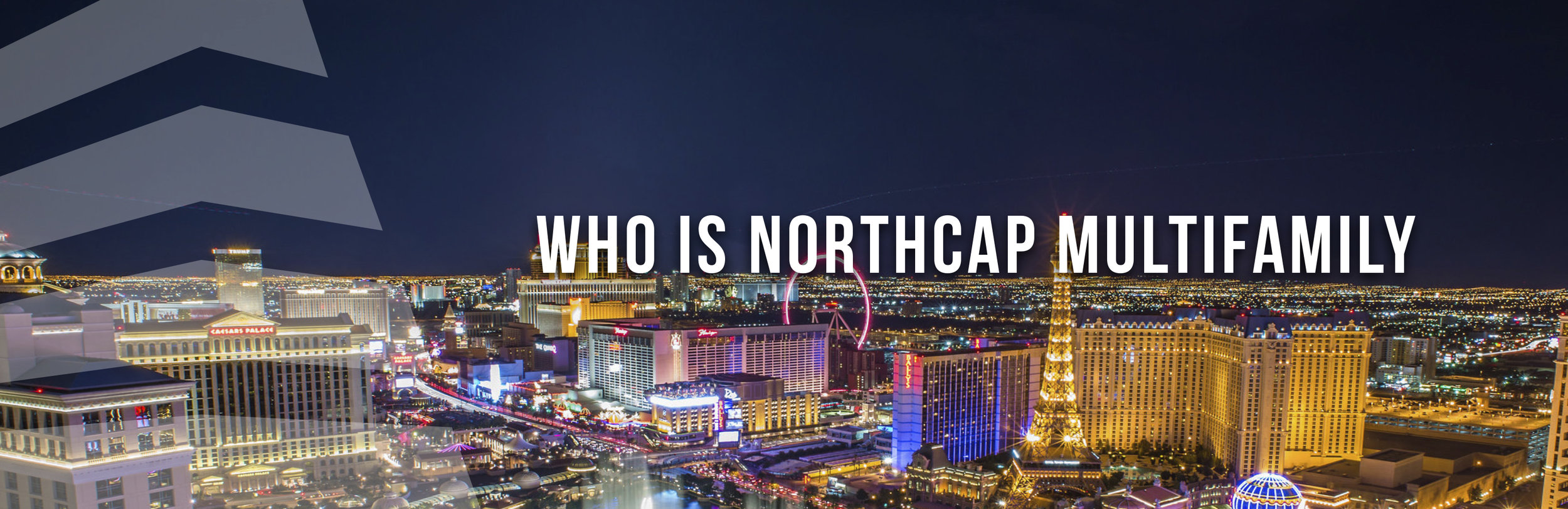 Who is Northcap_pic.jpg