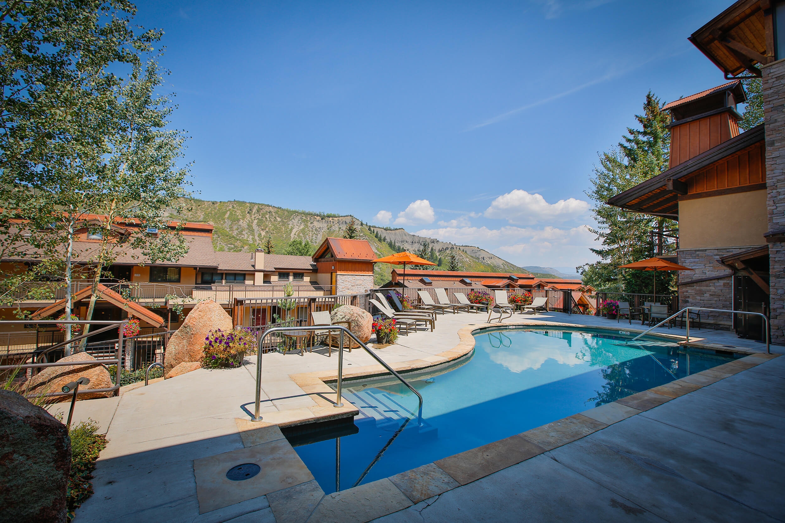 The Crestwood Pool & Downvalley Summer-HIGHRES.jpg