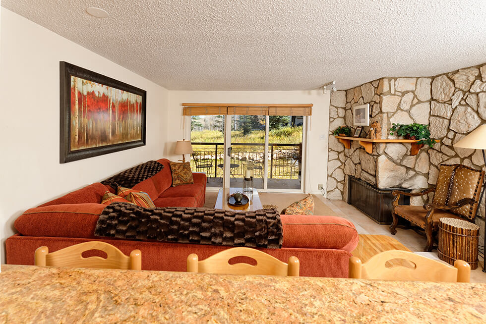 The Crestwood Condominiums 1 Bed Standard03.jpg