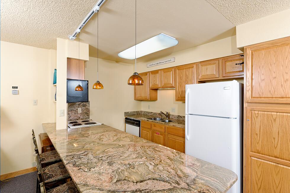 The Crestwood Condominiums 2 Bed Standard01.jpg