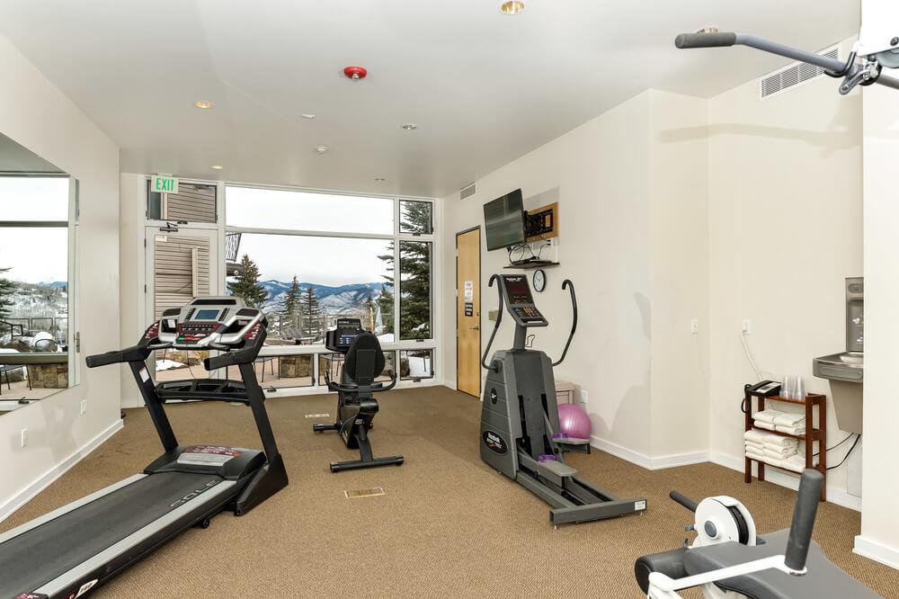 3 exercise room.jpg