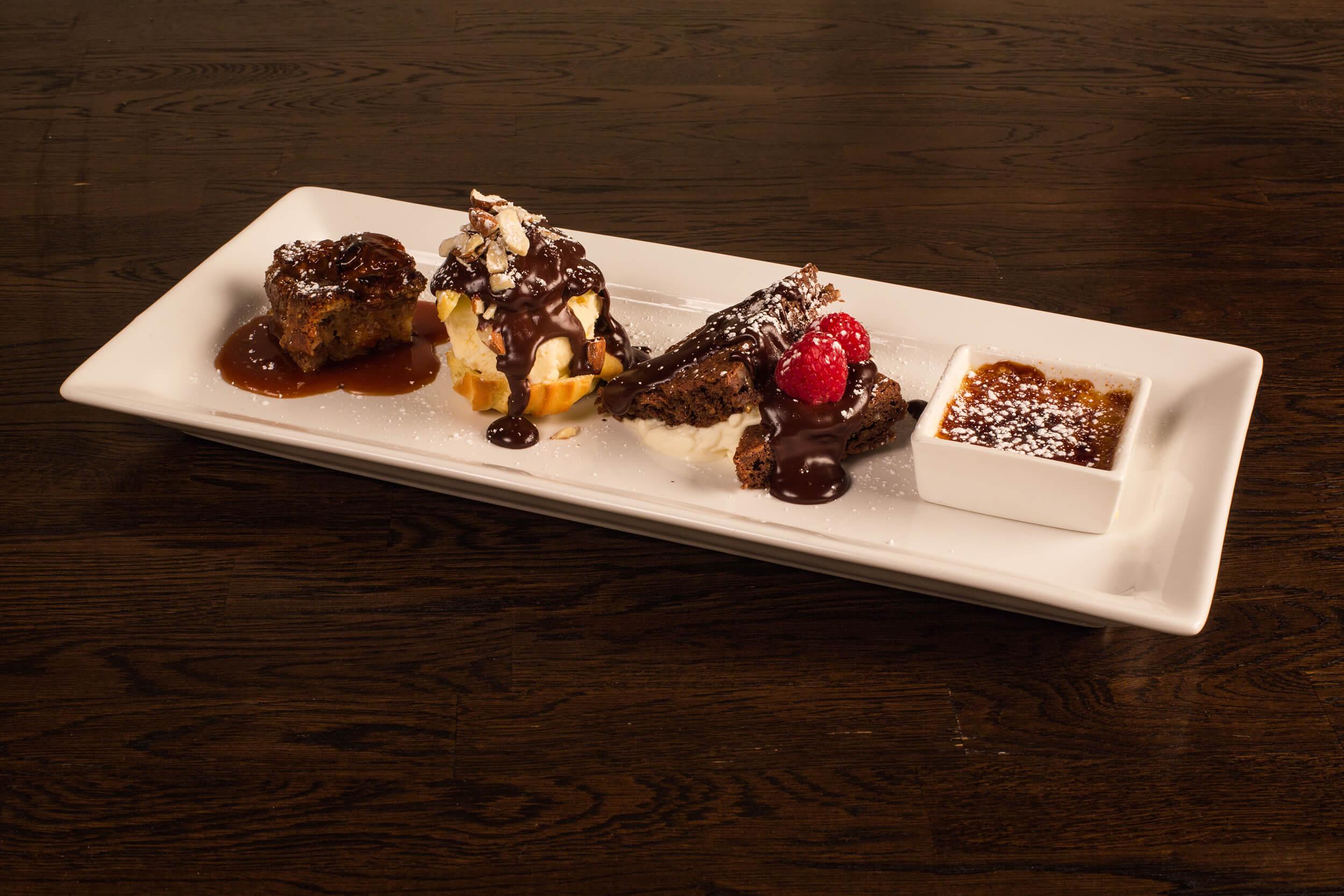 The Edge Dessert Sampler.jpg