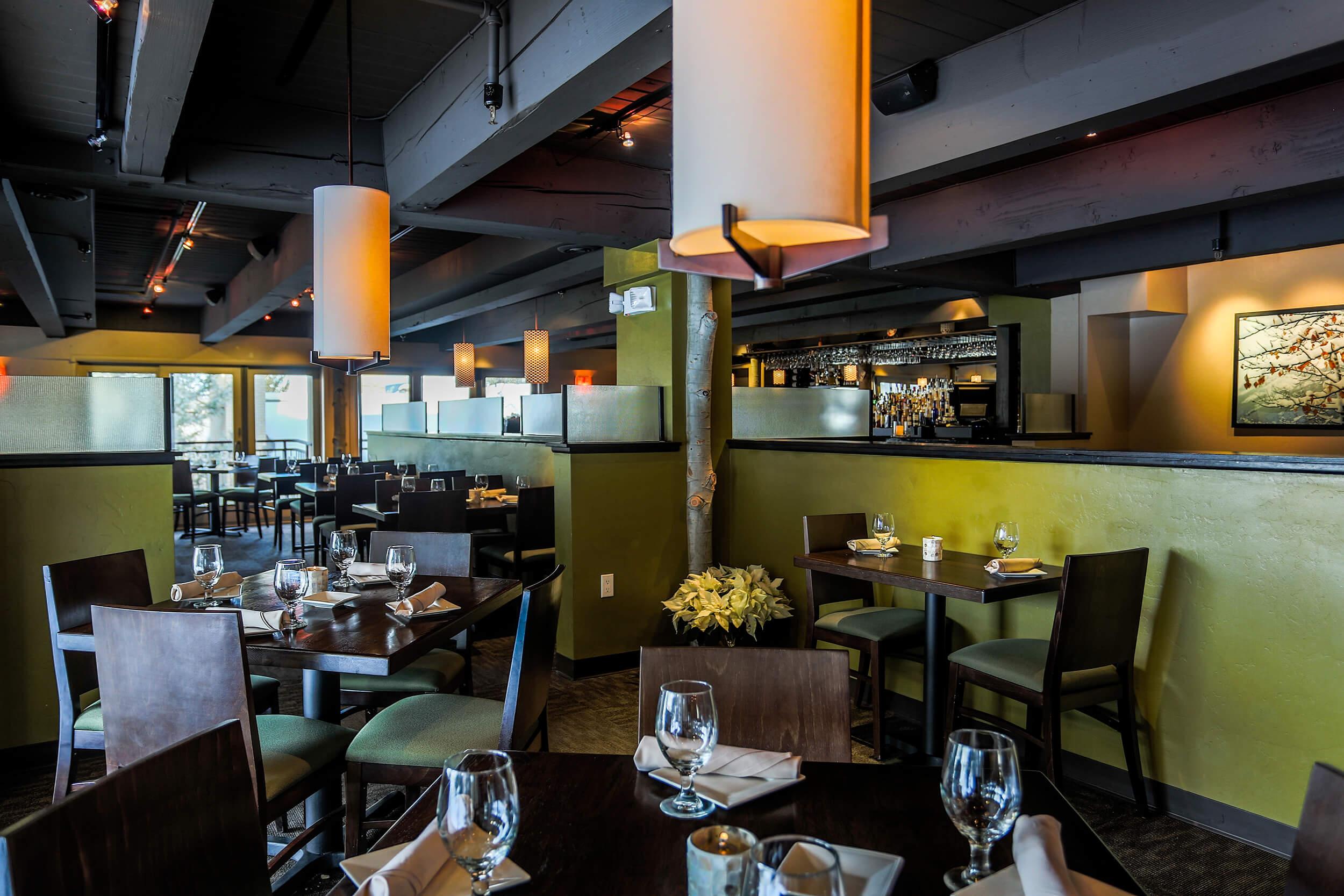 The Edge Restaurant (1).jpg