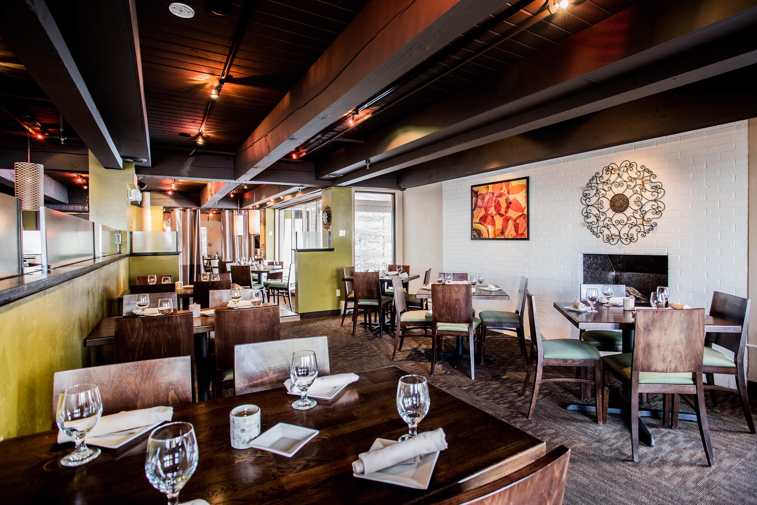 The Edge Restaurant.jpg