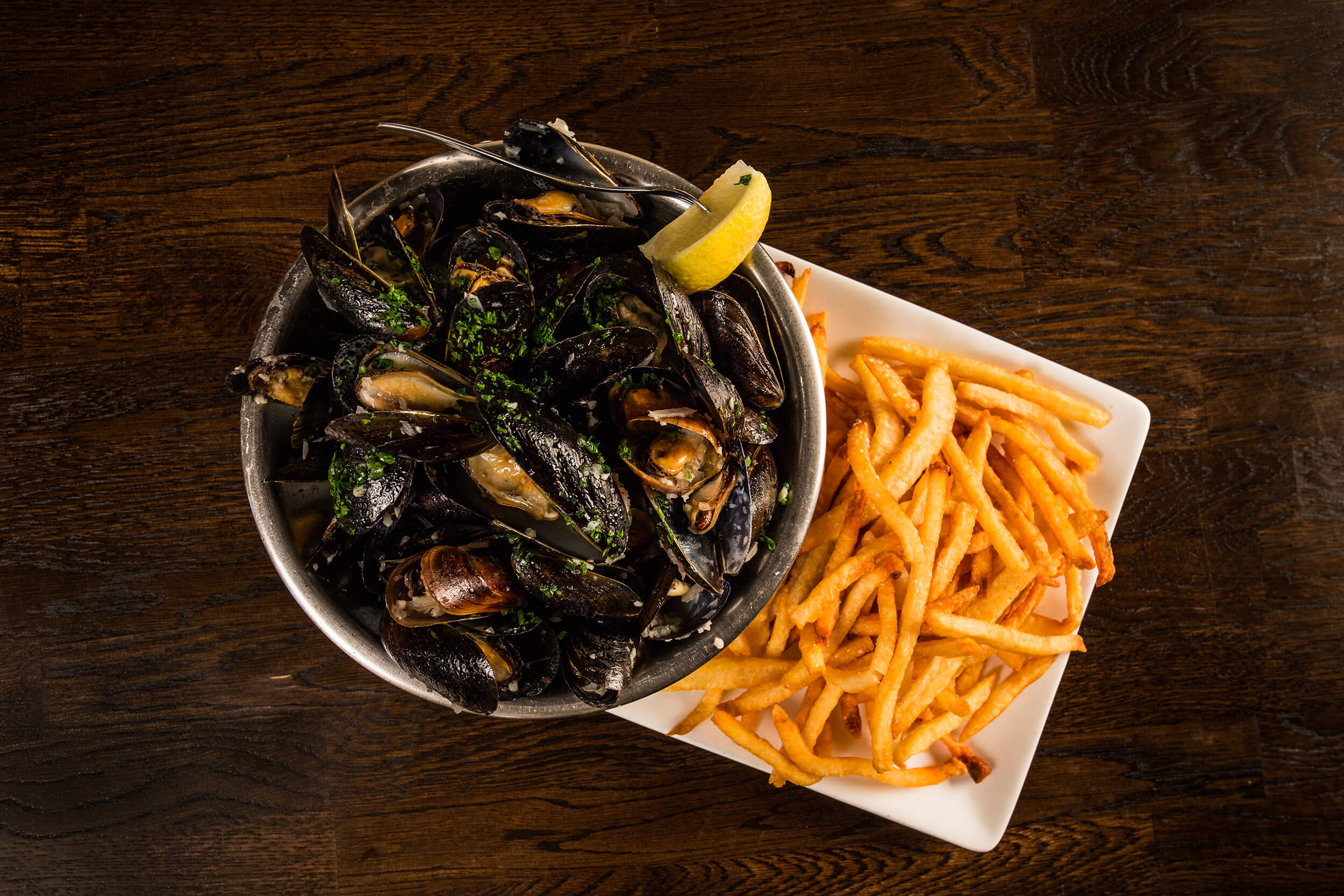 The Edge Steamed Mussels.jpg