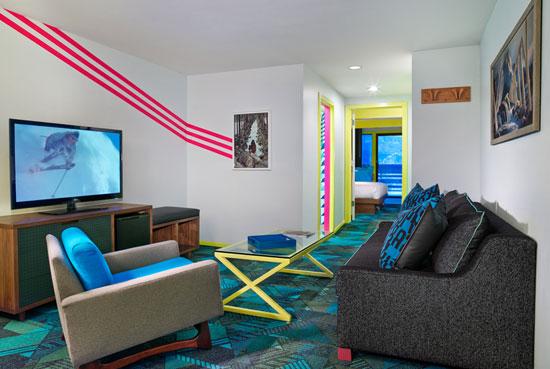 Suite-Living-Room_lg.jpg