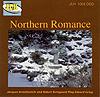 northernromance100.jpg