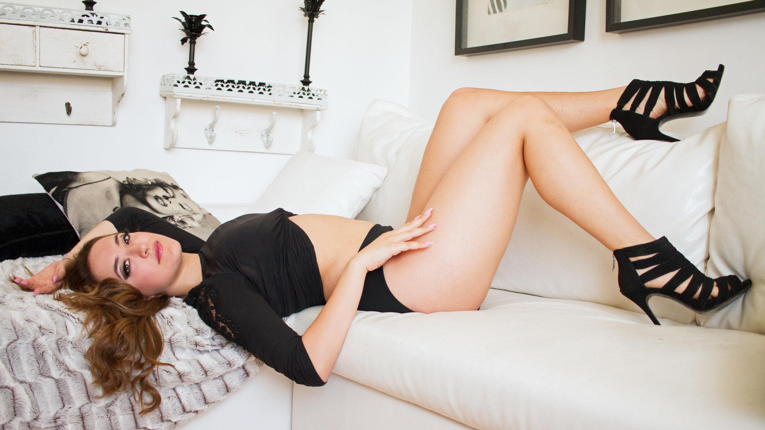 Patricia Lunardo
