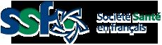 Logo-ssf-horiz.png