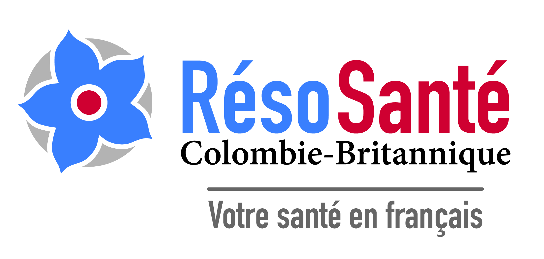 Logo-ResoSante-Clr-Horizontal-baseline-HD.jpg