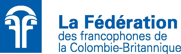 fed.png