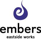 EMBERS-Eastside-Works_Logo_vertical.jpg