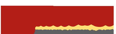 baguette-logo.png