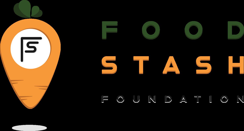 foodstash-primary-logoset.png