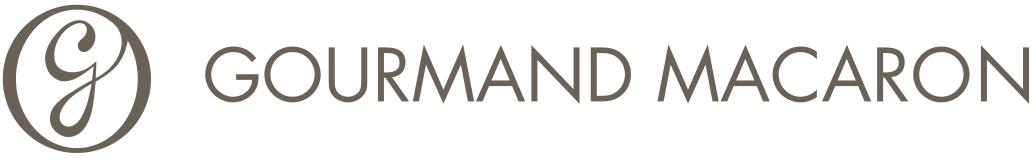 gourmand-type-logo.png
