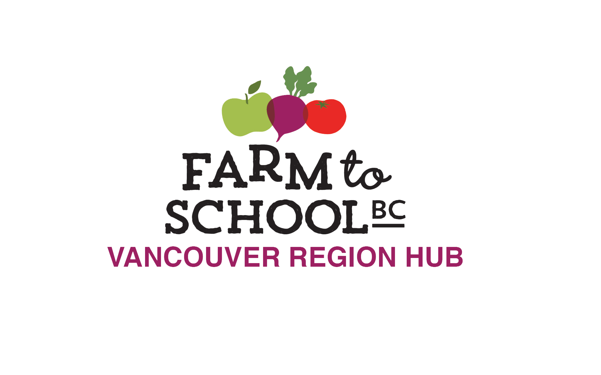 vancouver_logo.png