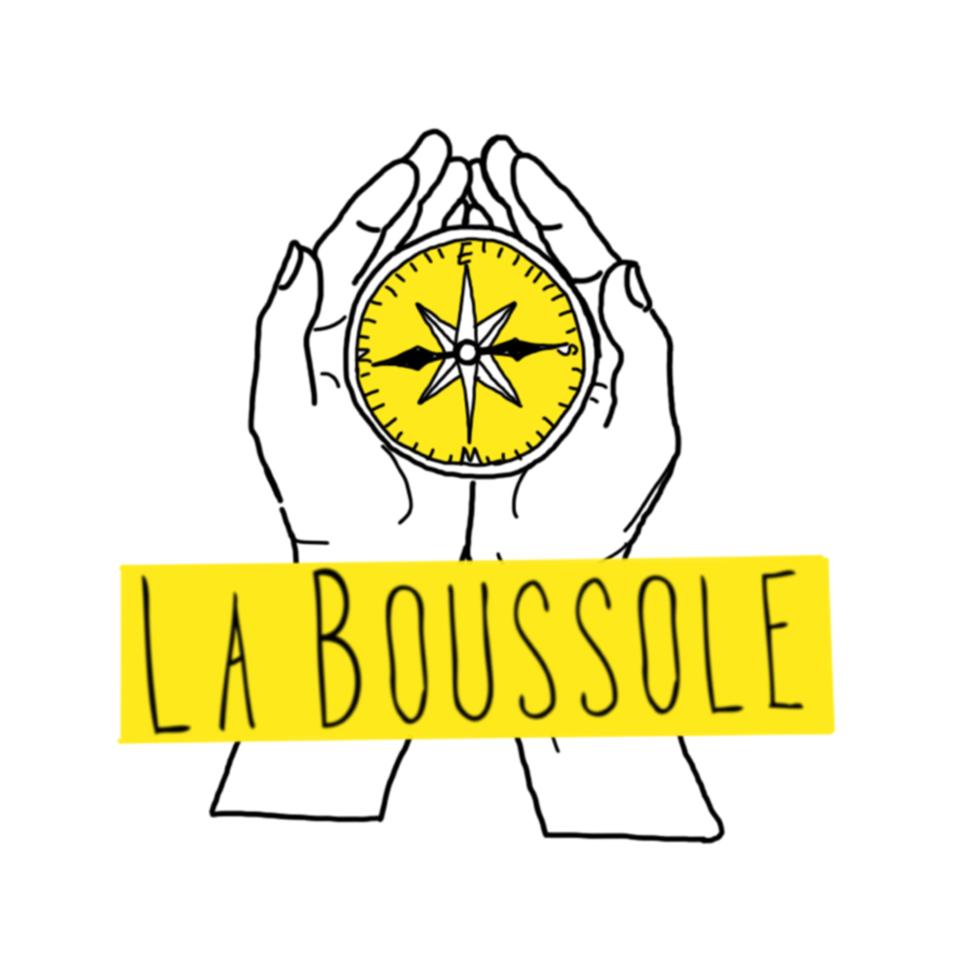 La Bousolle.png