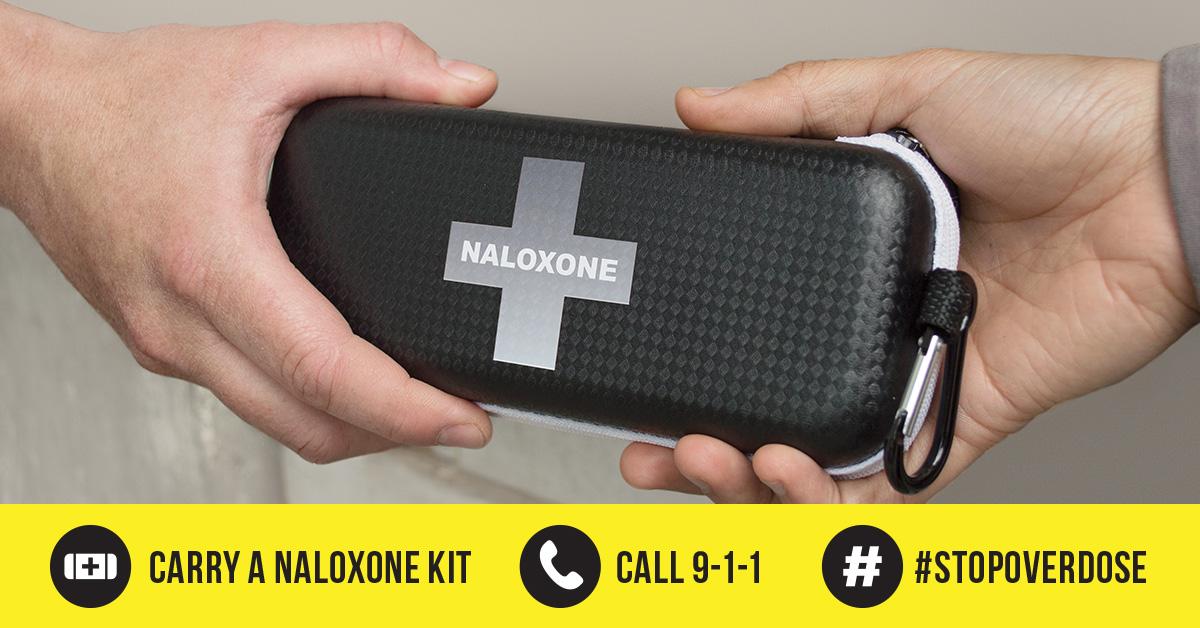 NALAXONE-KIT-HEALTH-CANADA.jpg