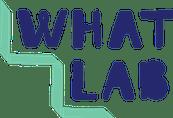 logo-blue-1.png