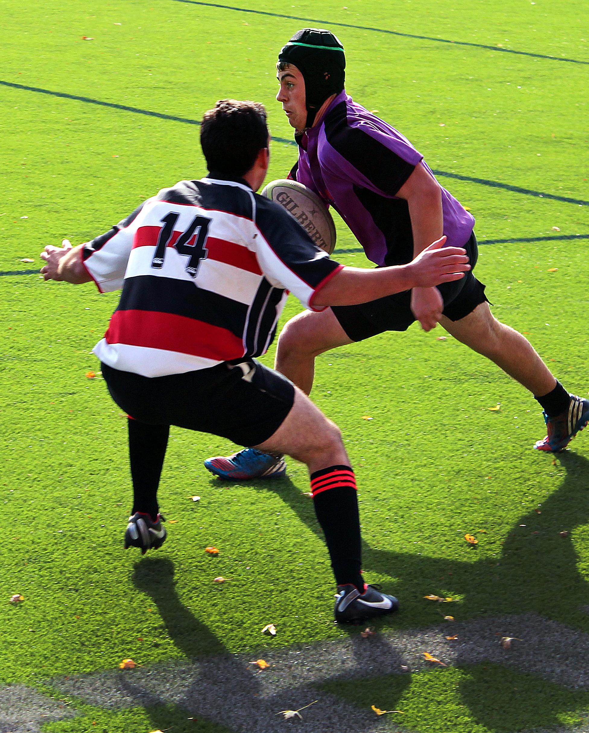 katlyn-rugby.jpg