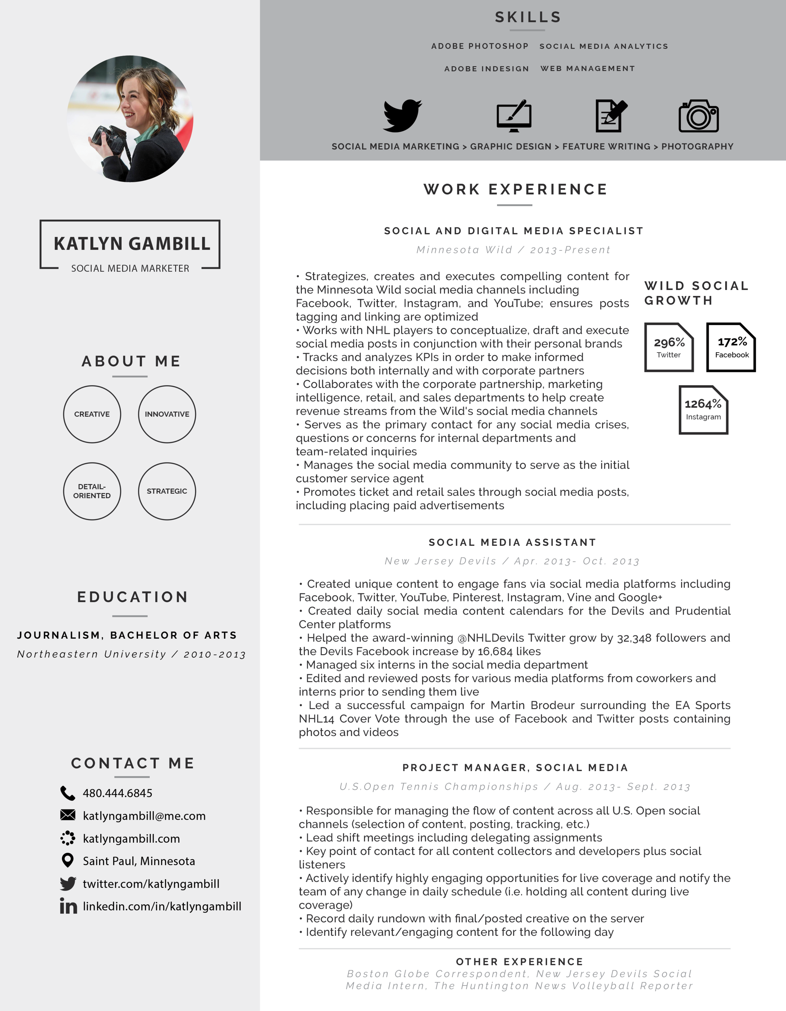 Gambill-Resume.png