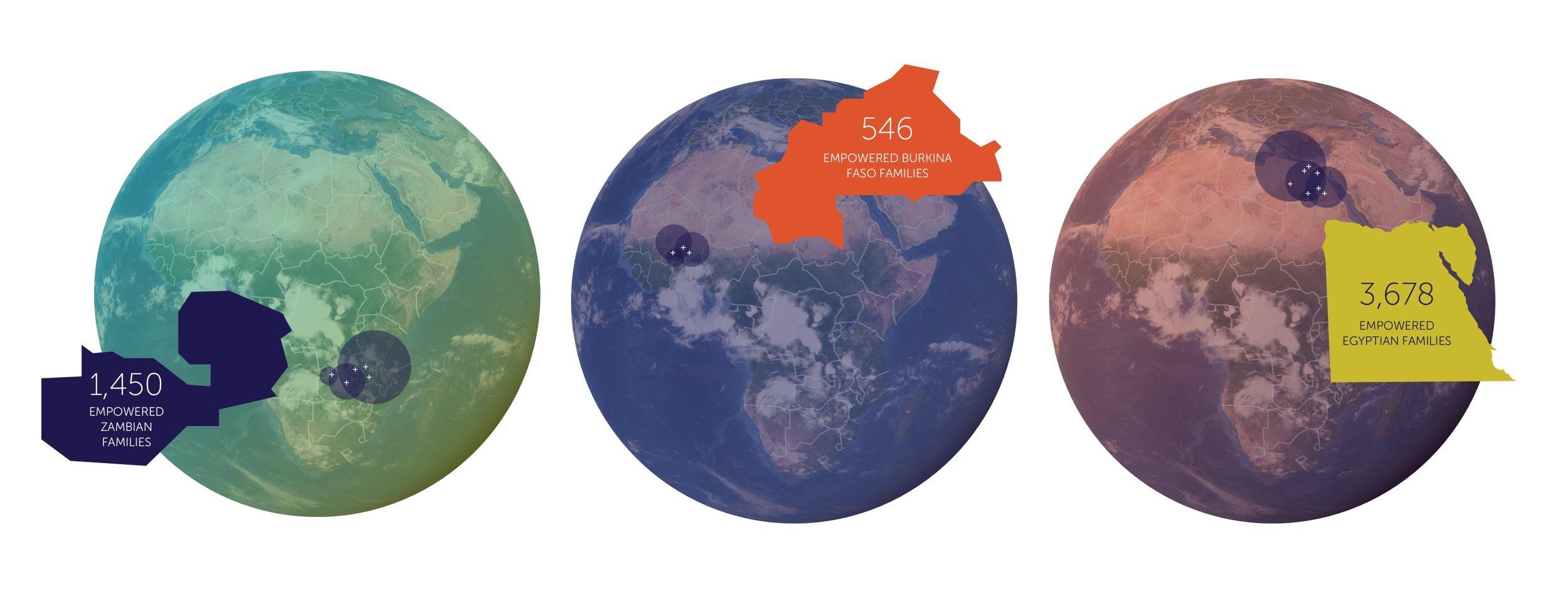 TU-satellite-maps.jpg