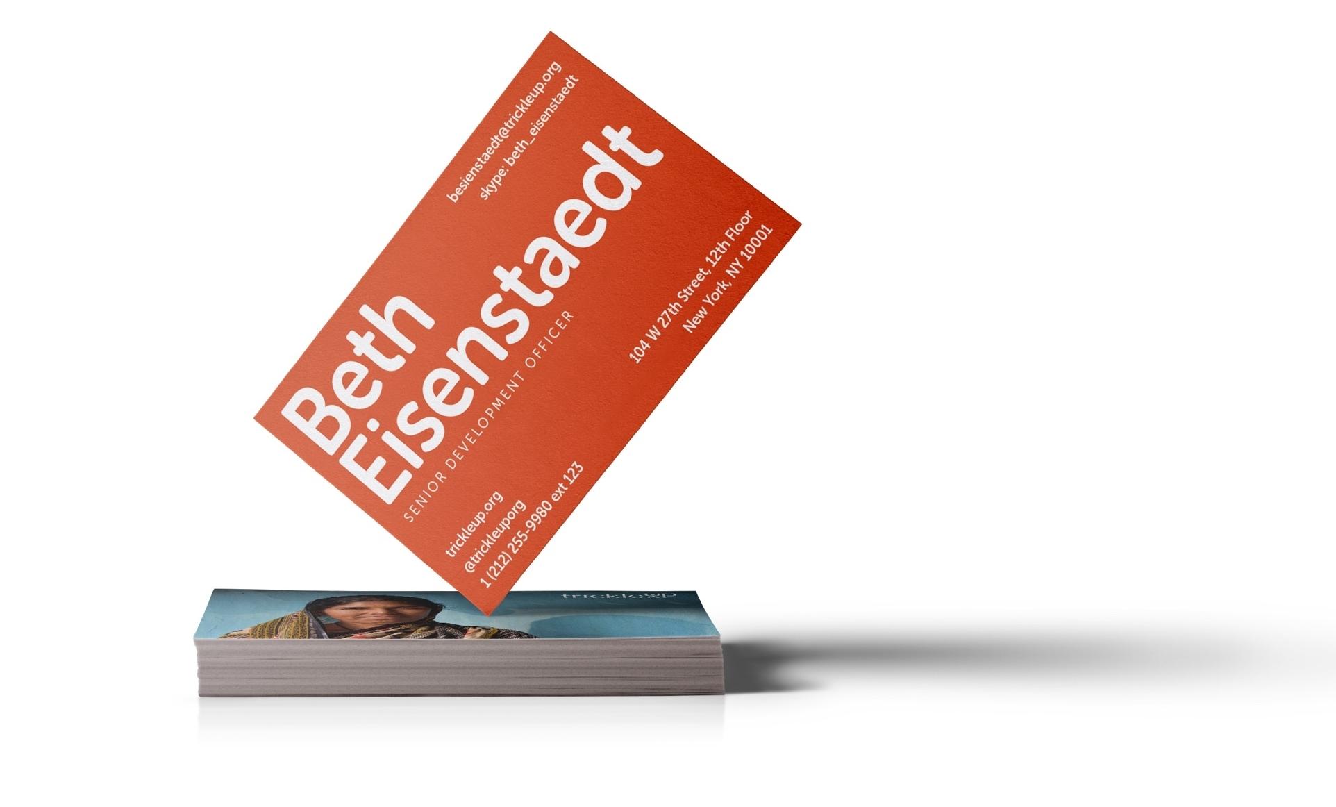 TU-business-card.jpg