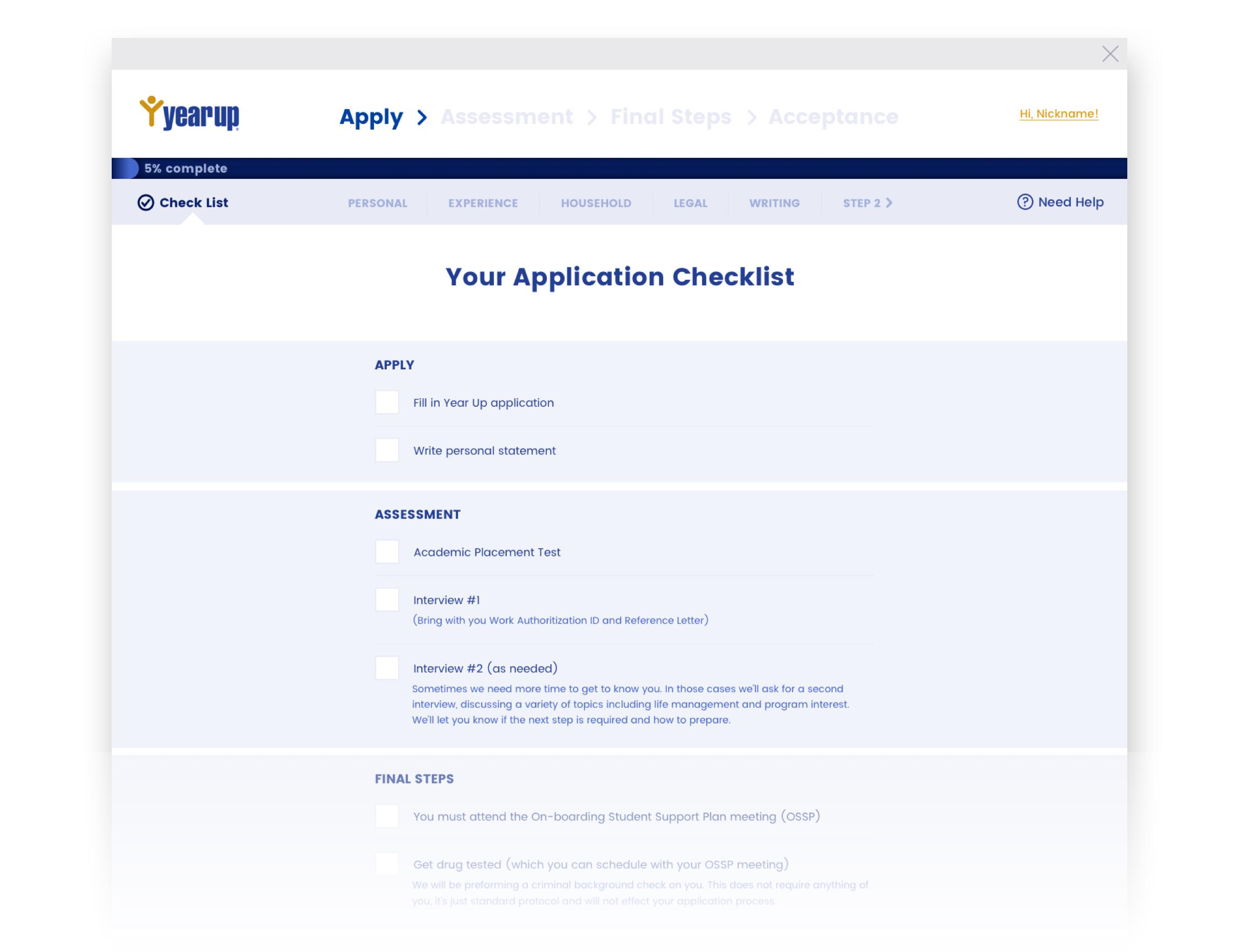 8-yu-checklist.jpg