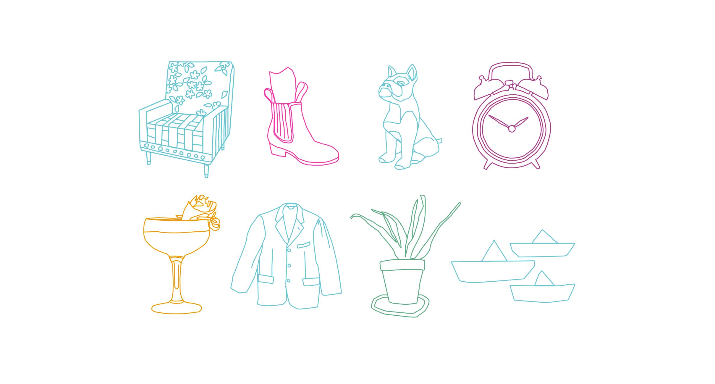 lolo-illustrations.jpg