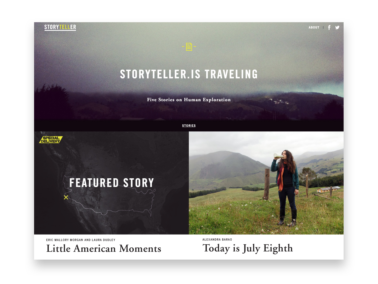 st-travelcampaign-homepage.jpg