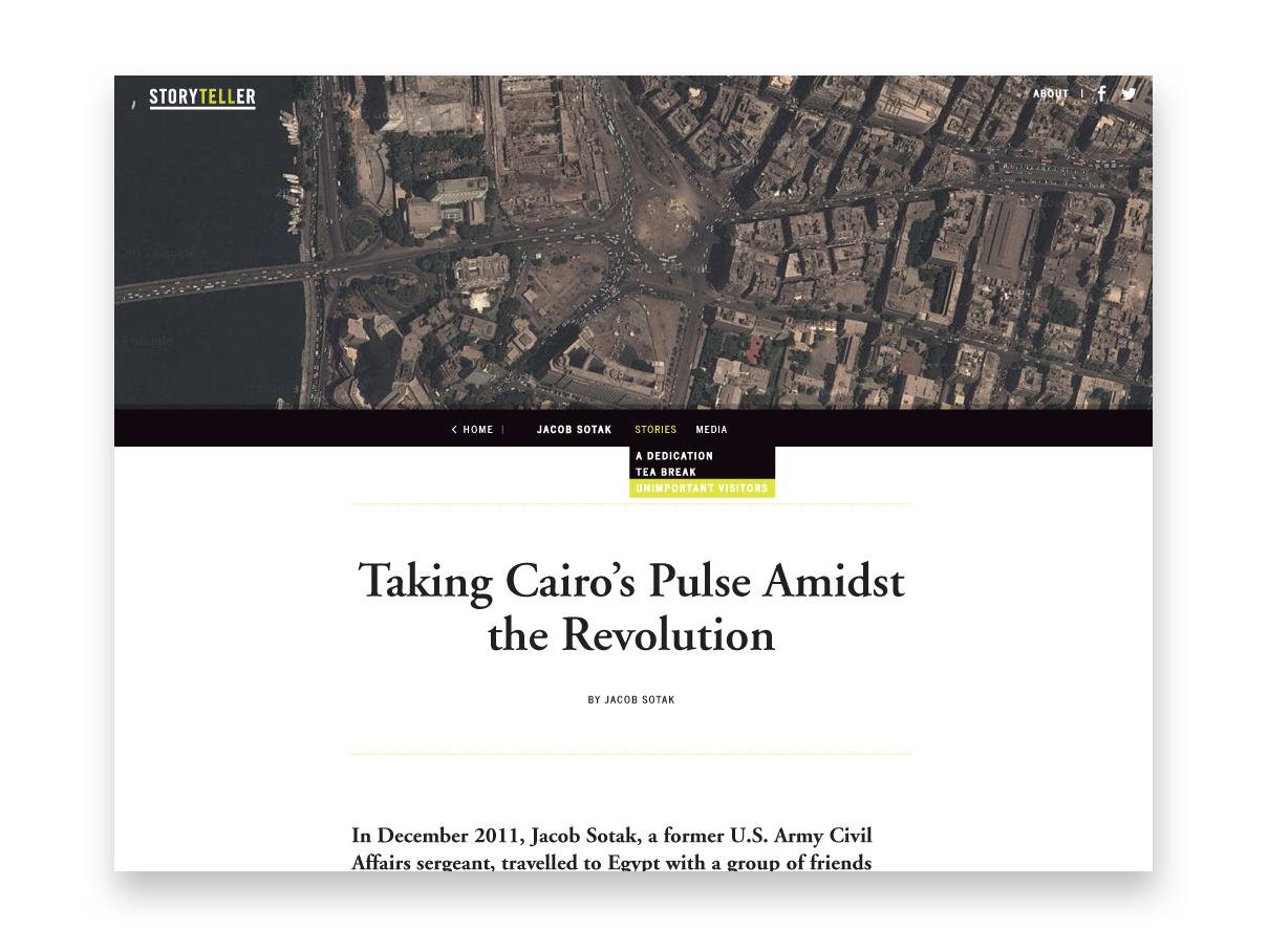 st-egypt-story1.jpg
