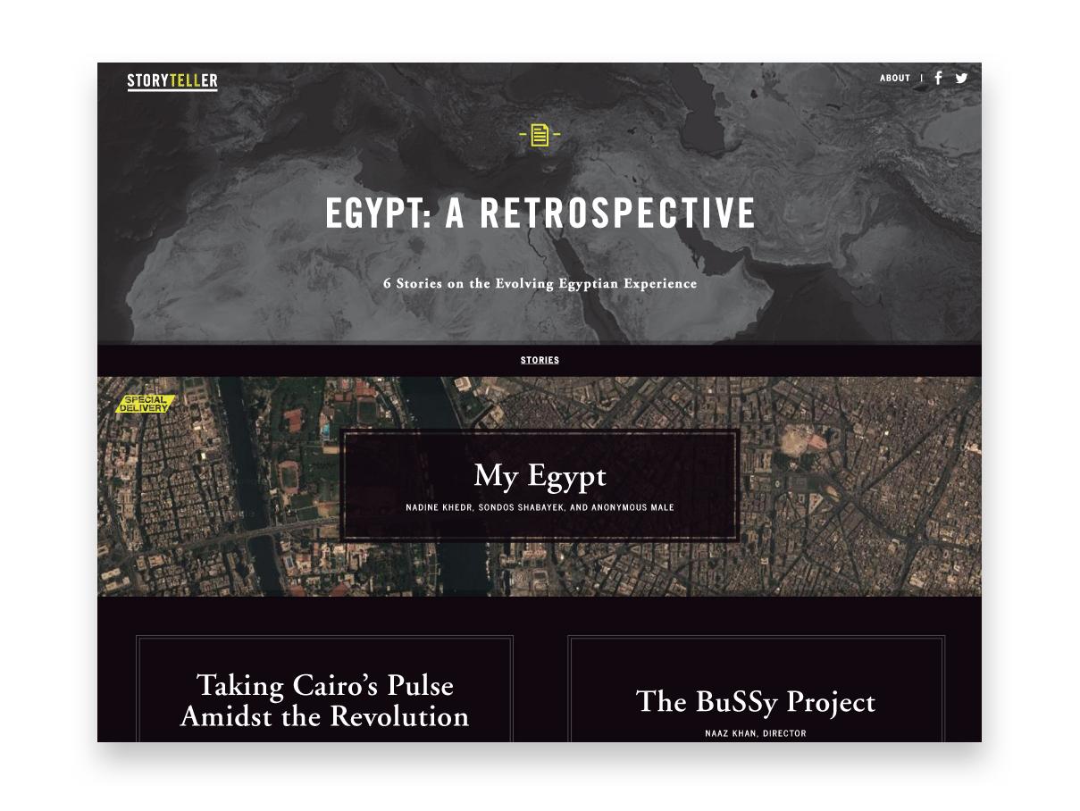 st-egypt-homepagecampaign-1.jpg