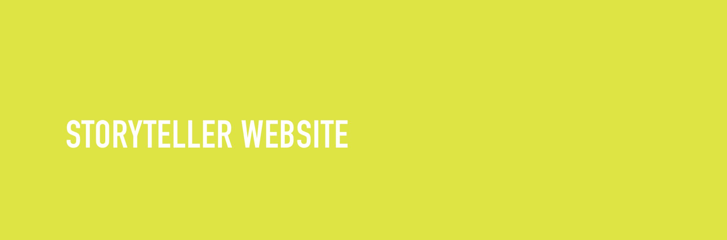 st-breaker-website.jpg
