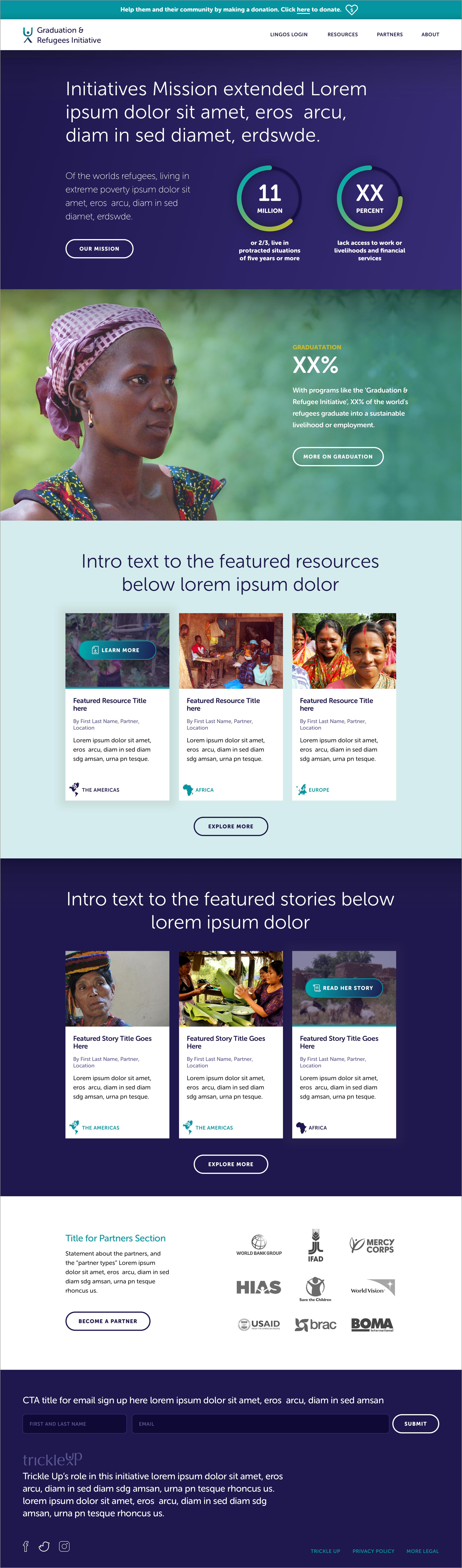 TU_microsite_homepage.jpg