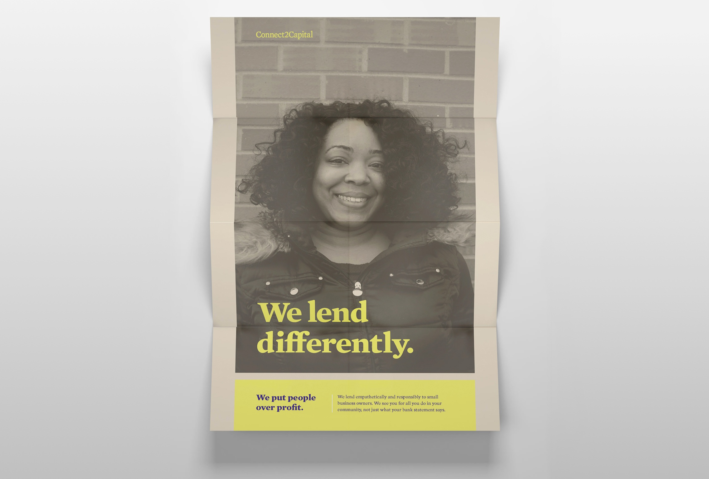 ideo_newspaper_poster.jpg