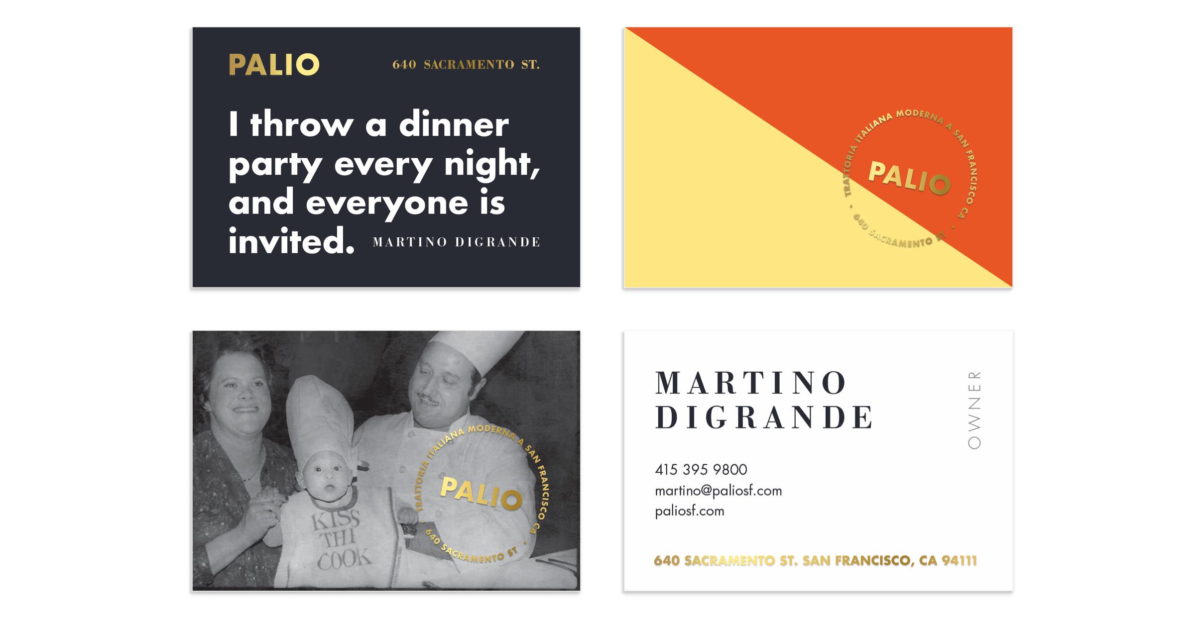 businesscards_palio.jpg