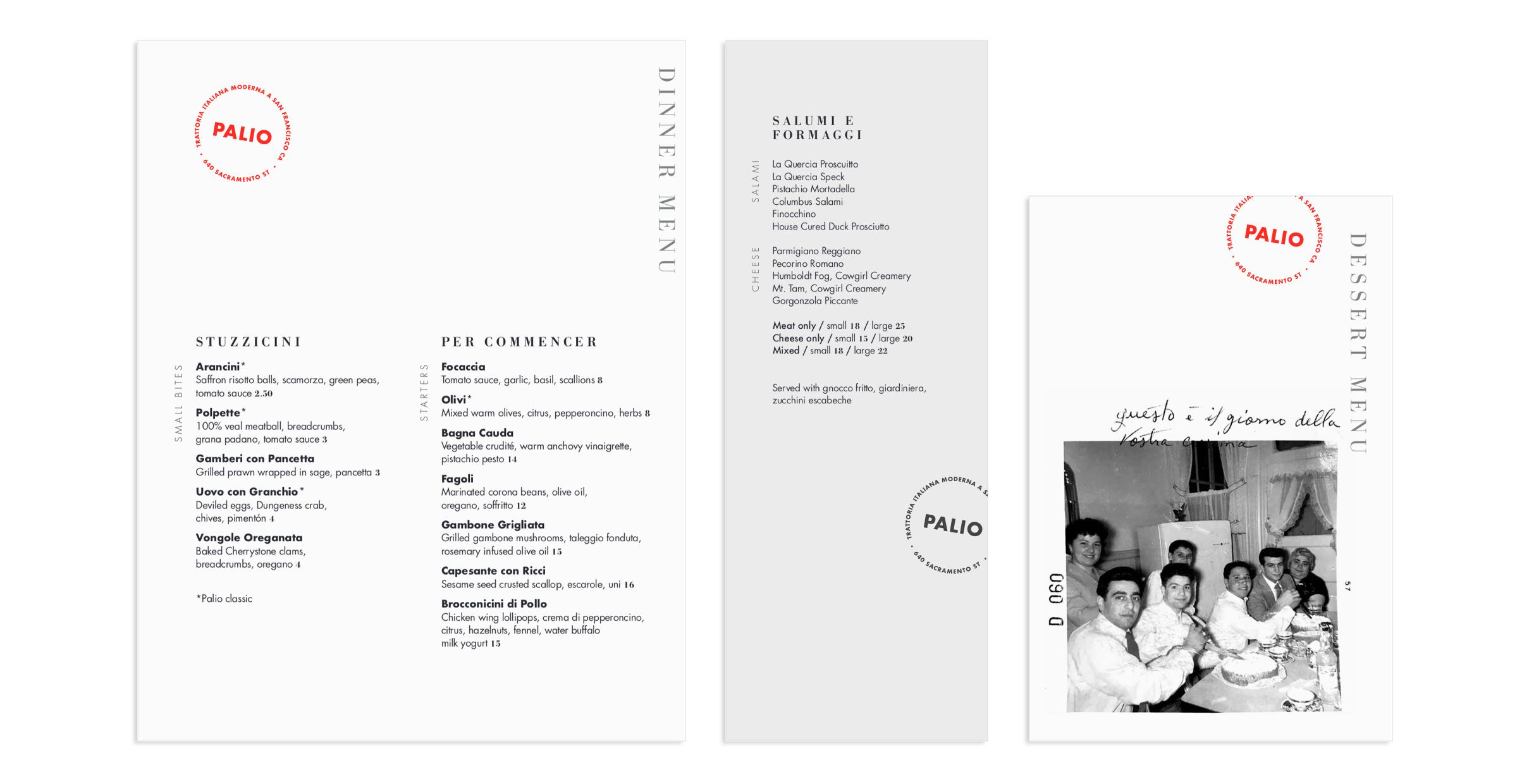 menus_palio.jpg